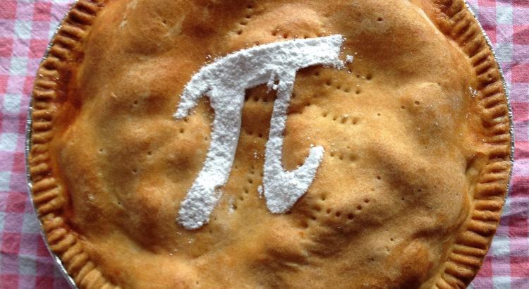 Pi(e).